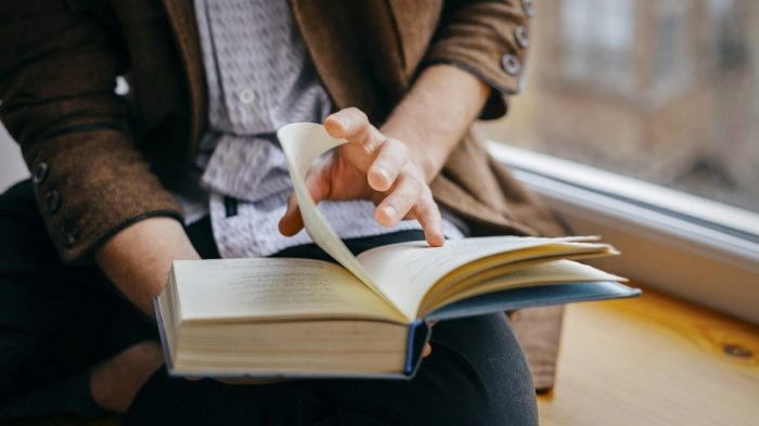 citind-o-carte