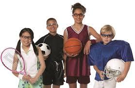 beneficiile sportului