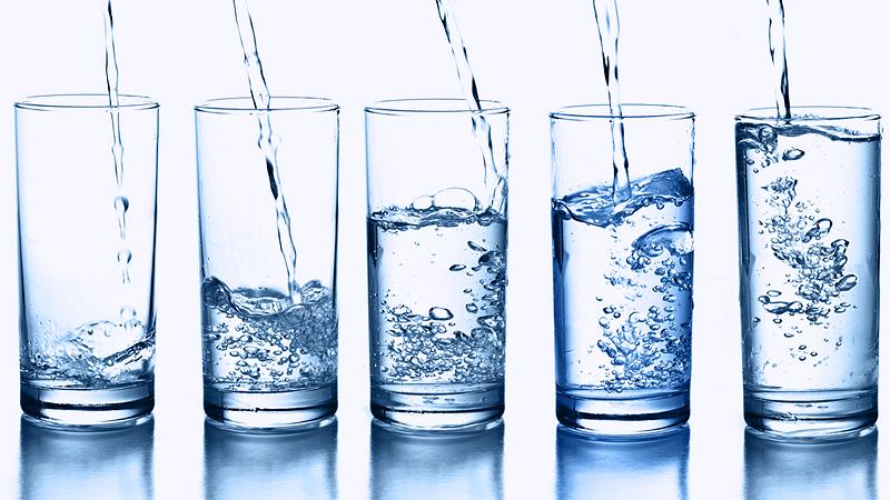 filtre dedurizatoare apa potabila
