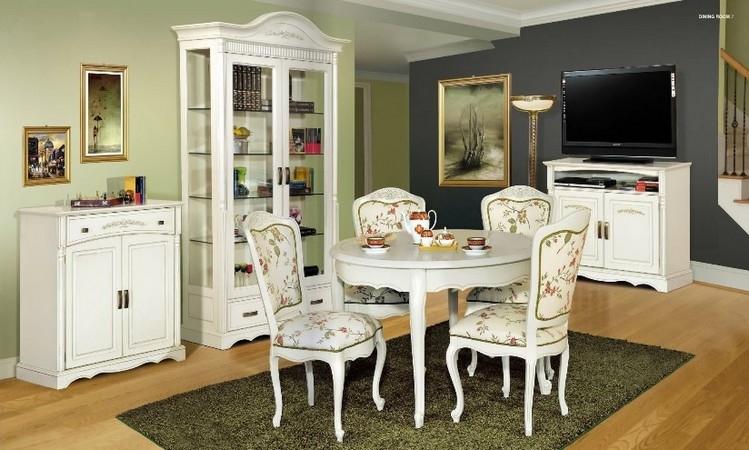 Magazinul tău de mobilier clasic preferat este online