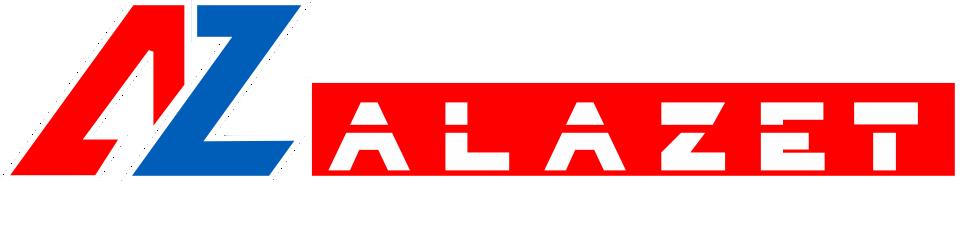 ALAZET magazin gospodaresc online