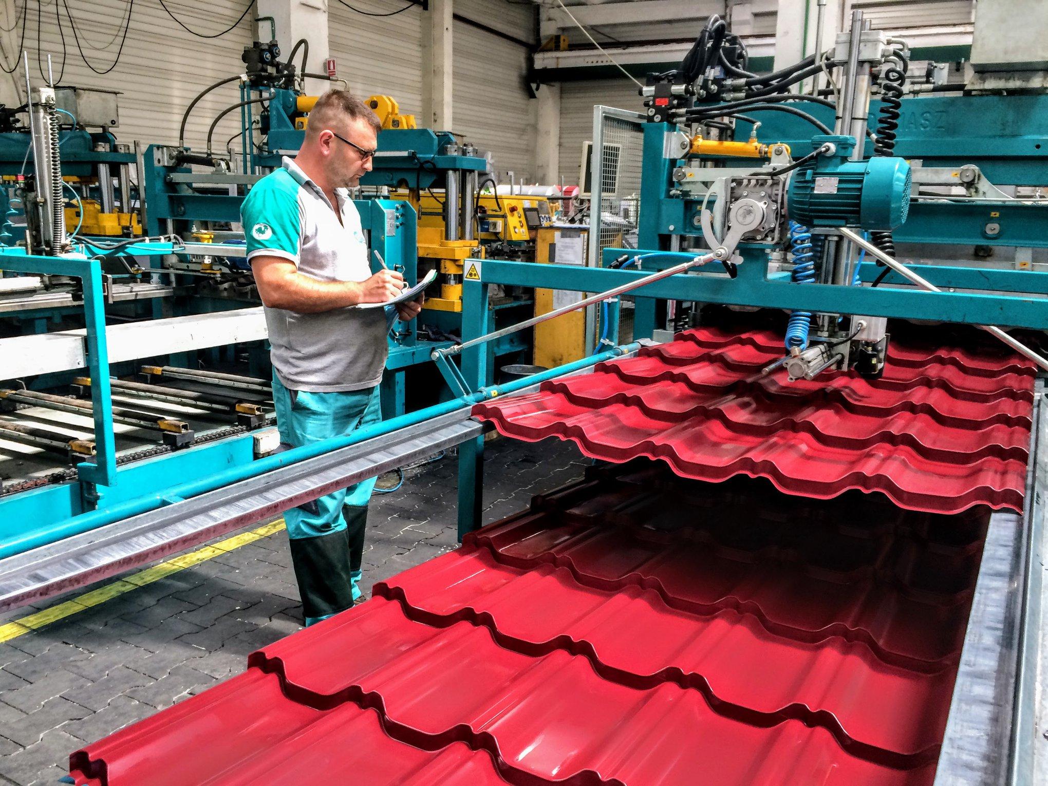 fabrica-rufster-acoperisuri