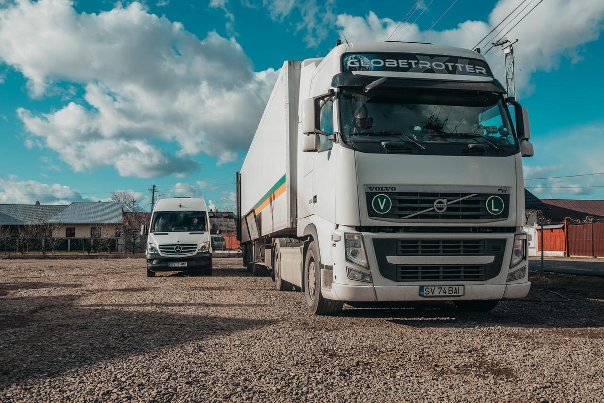 transport pachete colete Anglia Scotia Germania Belgia Olanda