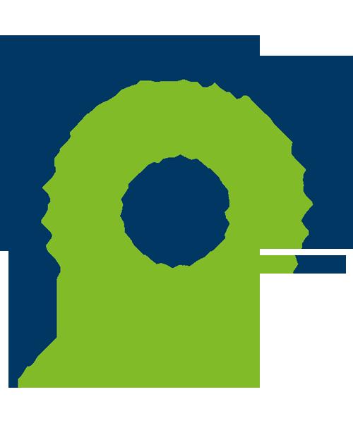ESTC: EMEA SYNTHETIC TURF COUNCIL